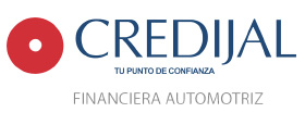 Credijal, Financiera Automotriz