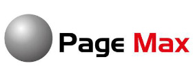 Page Max
