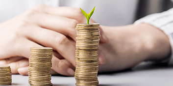Cuenta Sustentable